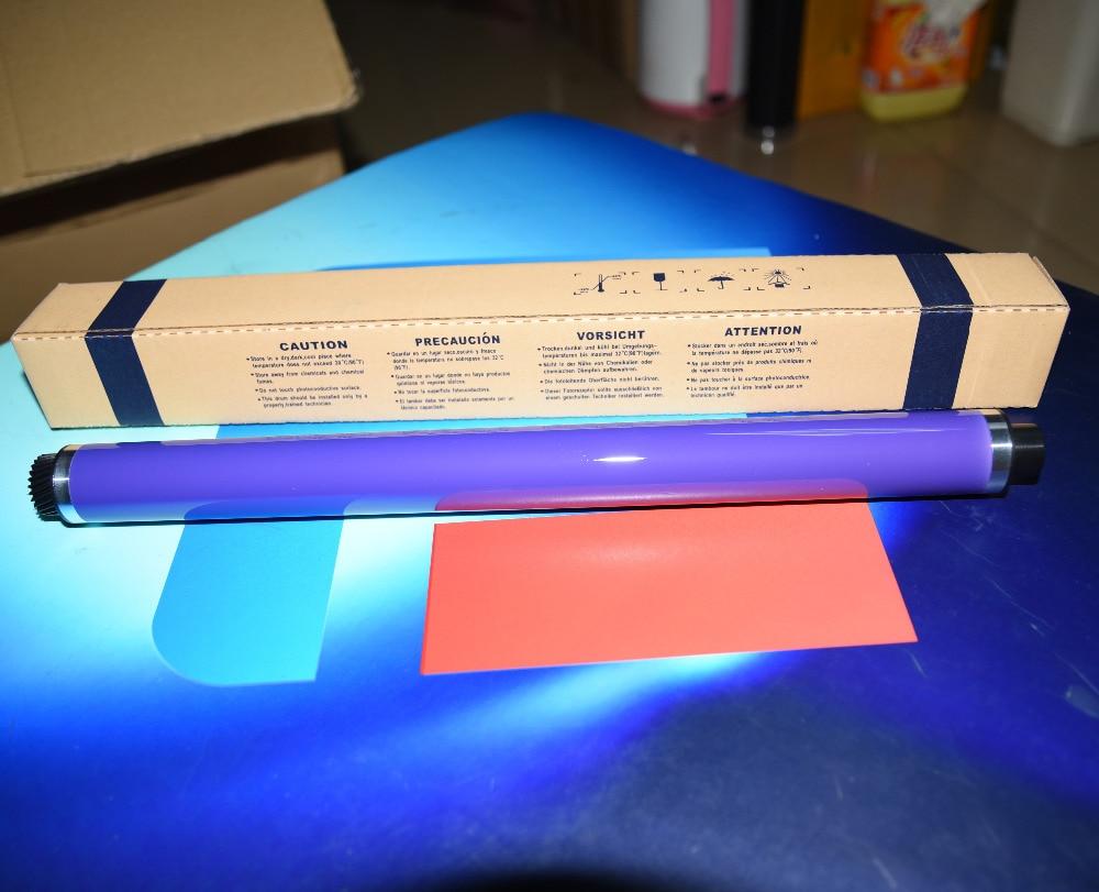 Free Shiping 4 OPC Drum for Xerox DC V2060 V3060 V3065 V4070 V5070