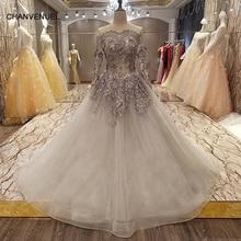 LS4567 elegant mother of the bride font b dresses b font font b women b font