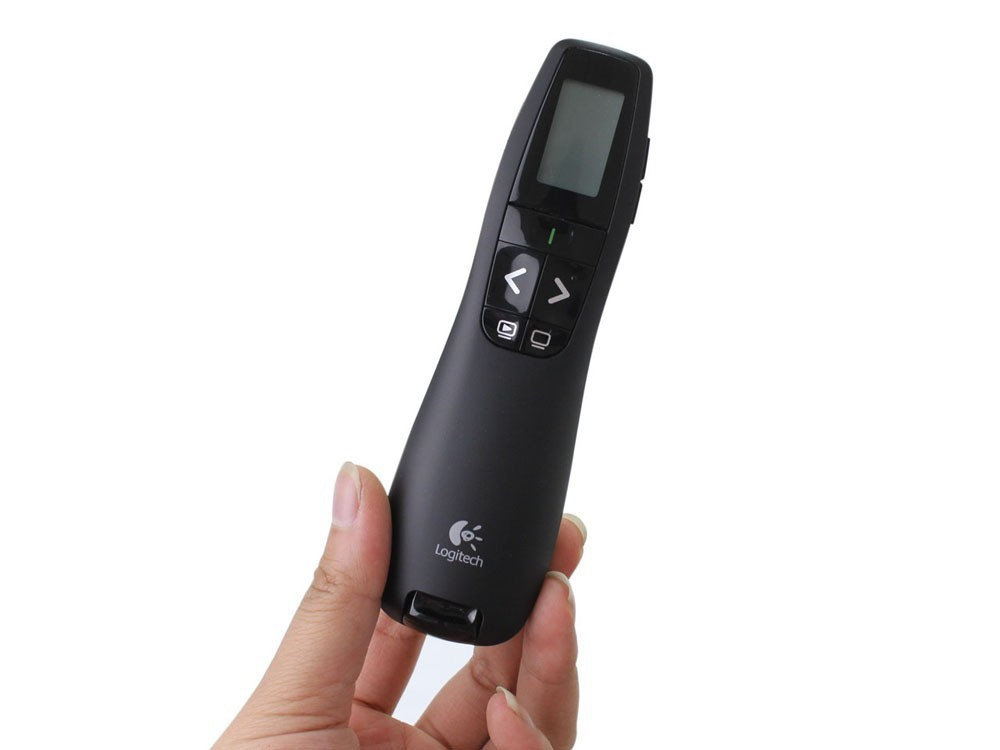 JSHFEI USB r800 laser pointer, 2.4 GHz Wireless Presenter R800, LED laser,red laser pen Wholesale lazer