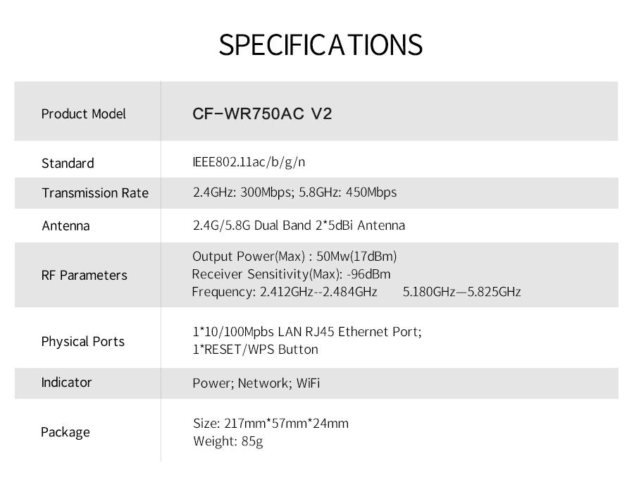 CF-WR750AC-V2_14