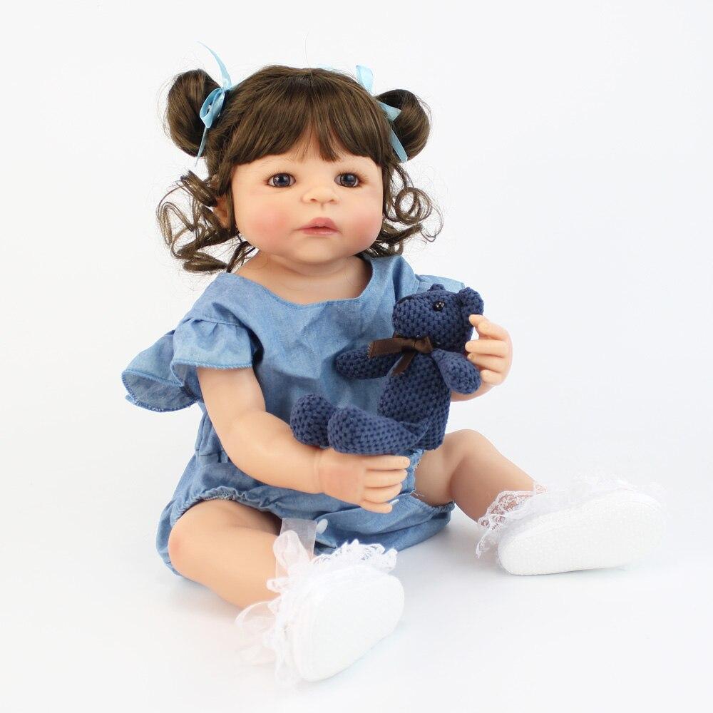 cheap bonecas 04
