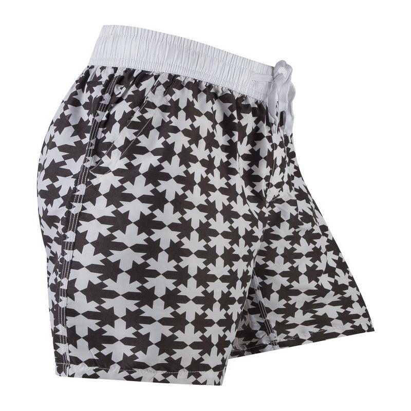 AUSTINBEM brand Men sexy beach shorts swimming wear sports  cargo sea - Sportswear and Accessories - Photo 5