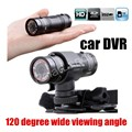 Mini F9 Video Camera HD 1080P Camera Camcorder Sports Camera Car DVR aluminum alloy free shipping best selling