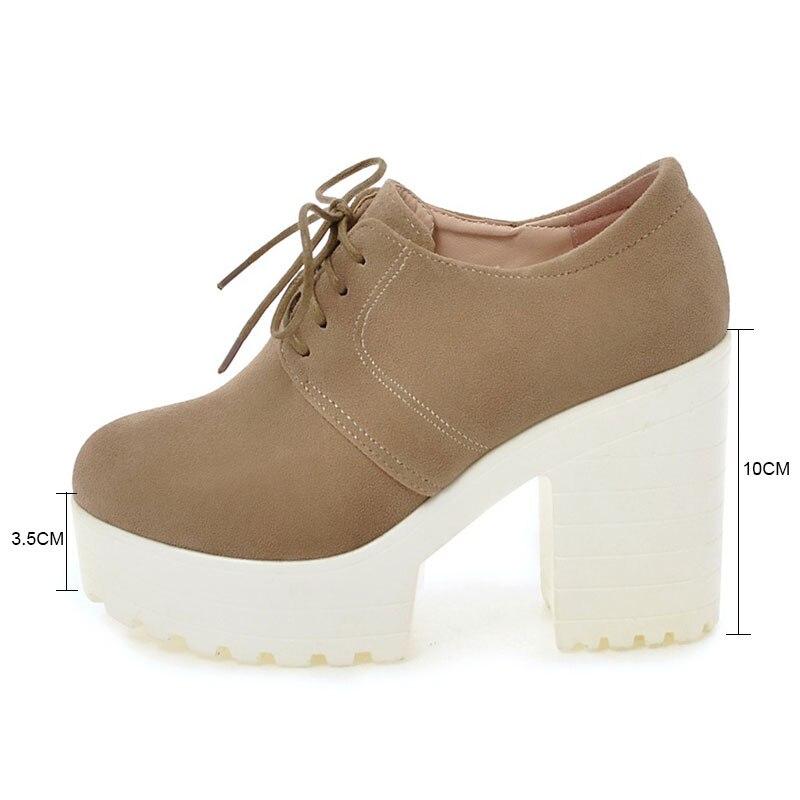black Chaussures Vache Rond Plein forme Rome Plate Fanyuan En Casual Daim Grande Beige Taille Gladiateur Bout Dames Air Femmes qftzBUA