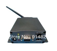 DWE CC RF 2.4GHz 0-100m long range omnidirectional active reader 240G4