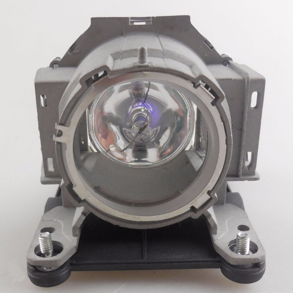 TLPLW21  Replacement Projector Lamp with housing  for TOSHIBA TDP-X200 TLP-X100 X150 X200 XD15 WX100 WX200 X100 X100U X150U