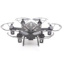 Tarantula I6S Drone Với Máy Ảnh Quadcopter Dron RC Máy Bay Trực Thăng Profissional Quadrocopter 2.4 Gam 6 axis Điều Khiển Từ Xa Helicoptero