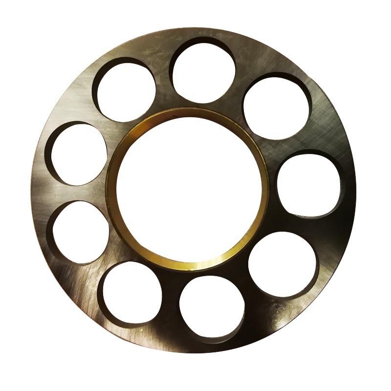 Набор для ремонта REXROTH гидравлическое масло насоса запасных частей для поршневой насос A11V260 A11VO260 A11VLO260 блока цилиндров аксессуары
