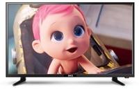 Светодиодный ТВ 32 40 43 46 50 55 дюймов светодиодный ЖК дисплей ТВ телевидения