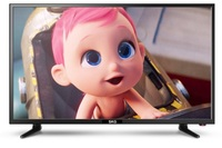 LED TV 32 40 43 46 50 55 inch LED LCD TV Television