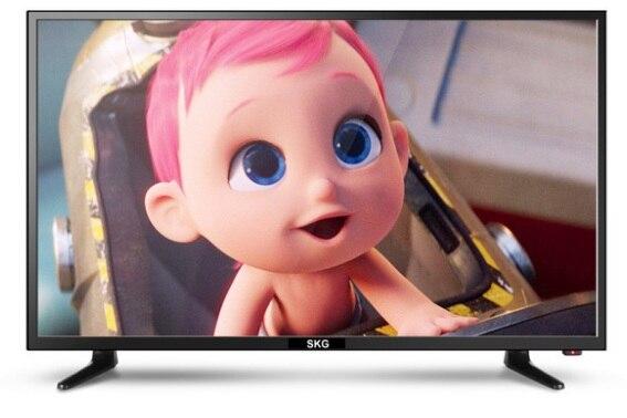 Wifi LED TV 32