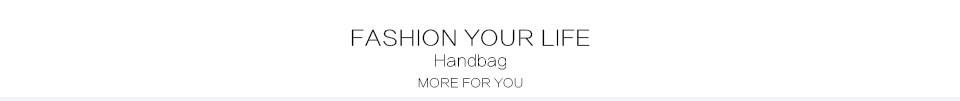 ZDY-Handbag_0111