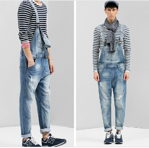 Online shopping for Dungarees - Men from a great selection at Clothing Store. Online shopping for Dungarees - Men from a great selection at Clothing Store. s2w6s5q3to.gq Try Prime Dark Blue Value Overalls Cheap Dungarees MENSVALUEDARKBLUE. £ Prime.