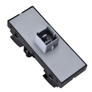 Image 5 - Electric Power Master Window Switch Button For VW Sagitar Golf 5 Golf 6 Jetta MK5 Mk6 Tiguan Touran Passat B6 B7 1K4959857B