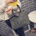 Сумки мода краткое 2015 женщин сумки мода сумочка скраб старинные сумка сумка