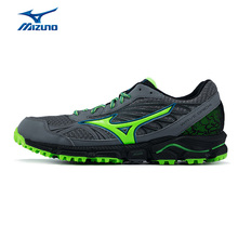 MIZUNO Men's WAVE DAICHI Running Shoes Cushioning Breathable Sneakers Light Weight Sports Shoes J1GJ167141 XYP490
