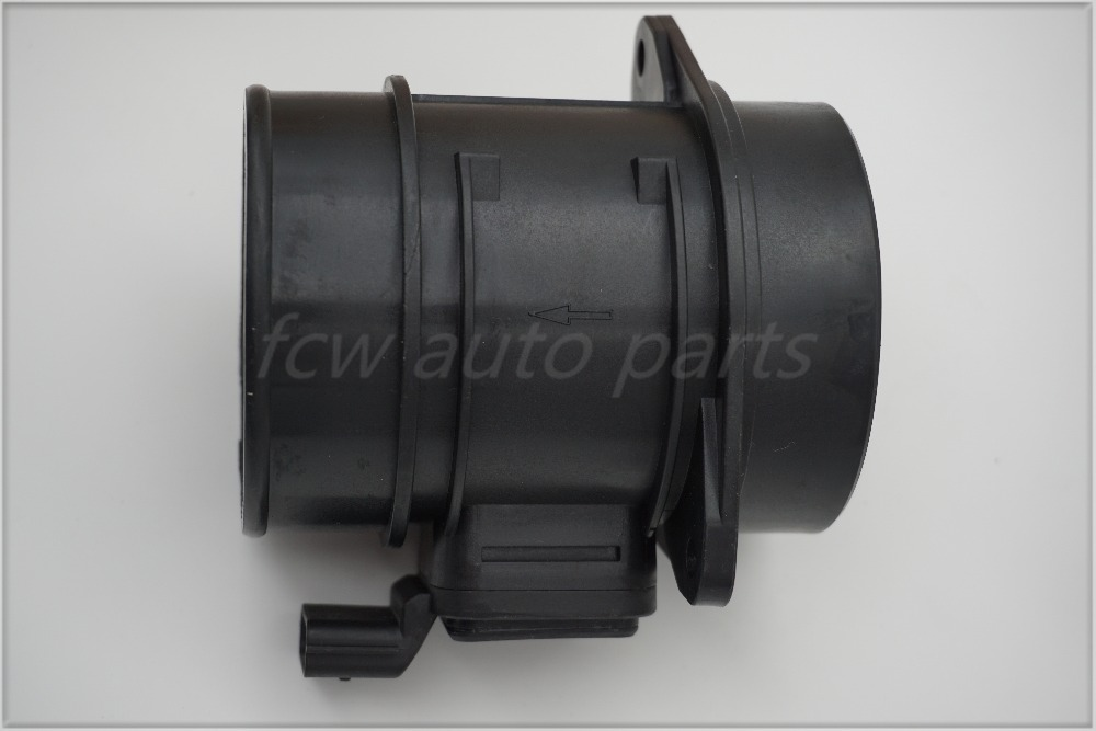 AIR FLOW MASS METER 5WK97005Z fit for RENAULT Espace Laguna Megane dCi 8200280065 5WK97005 8ET009142 551 5WK97005 K 8ET009142551
