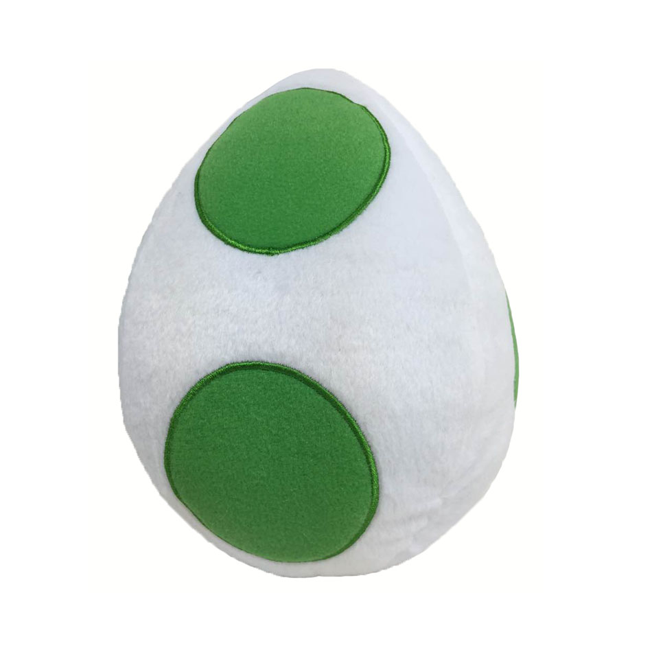 Worldwide delivery yoshi egg plush in NaBaRa Online
