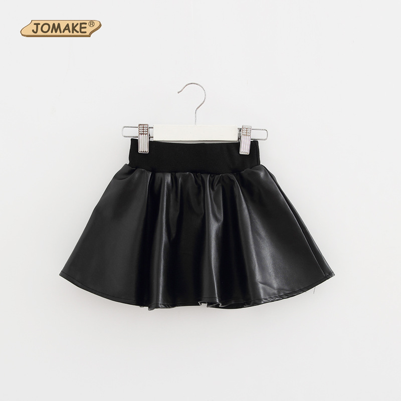 Online Get Cheap Baby Leather Skirt -Aliexpress.com | Alibaba Group