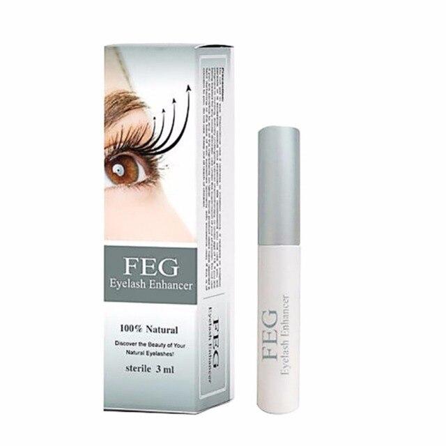e6910e15021 3ml Eyelash Growth Fluid Transparent Essence Of Strong Repair Slender  Curling Pure Chinese Medicine Ingredients Maquiagem