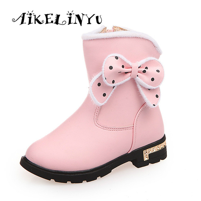 Girls with big boots charming topic