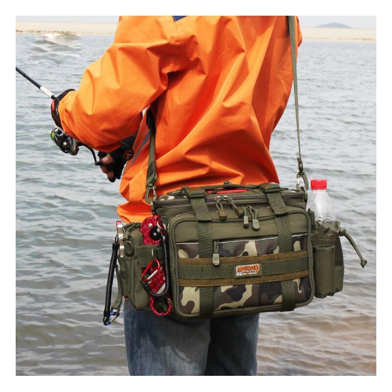 saco de pesca de grande enfrentar saco 444125 393520 cm 05