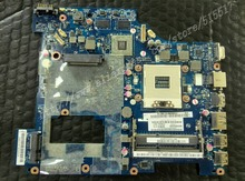 Brand New PIWG2 LA-6753P Rev 1.0 Mainboard For Lenovo G570 Laptop Motherboard with ATI 216-0774207 Graphic card and HDMI Port