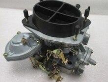 New Engine Carburetor for LADA 2105/005C  , 2105-1107010-20 , H201