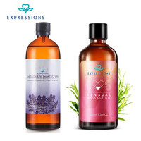 200ml Slimming Massage Oil Australia 100 Fragrance Lavender Oil Diffuser Essential Oil Aromatherapy Sexual Essential Oils