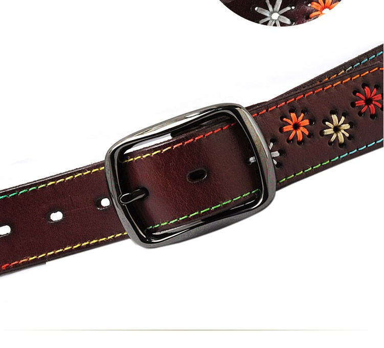 The-first-layer-of-leather-belt-female-genuine-leather-first-layer-of-cowhide-women\'s-belt-embroidered-national-trend-pin-buckle_15