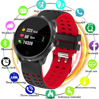 NEW X7 Smart watch 4G Round Android Watch Phone MTK6739 Quad Core Smart Watches Men AMOLED relogio inteligente Heart Rate Call