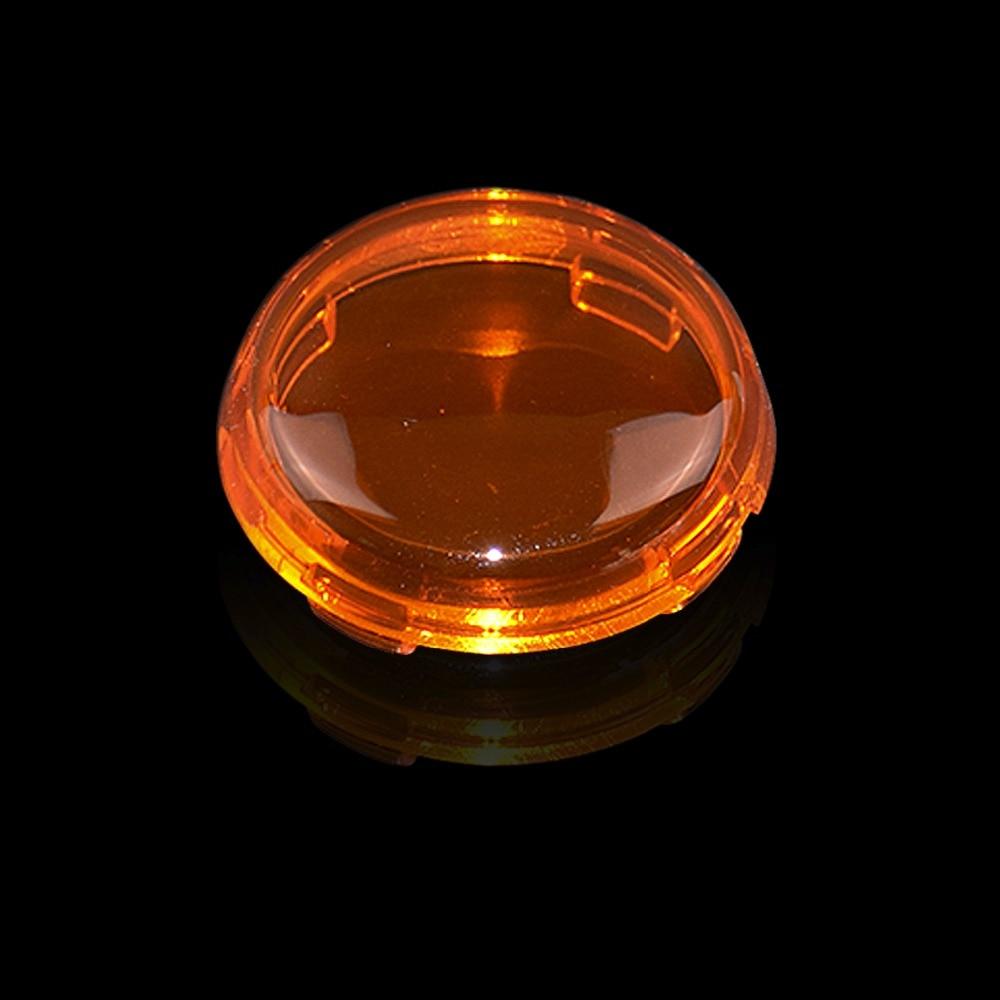 Light LA005607c