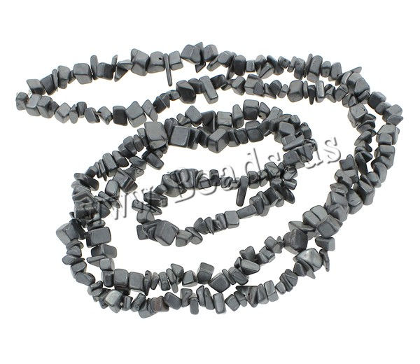 New Arrival Non Magnetic Hematite Beads DIY Jewelry