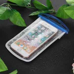 Waterproof Phone Bag Phone Pou