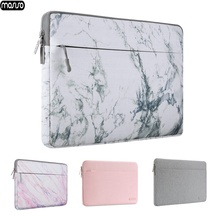 цены на MOSISO Laptop Sleeve Bag for Macbook Air Pro Retina 13 13.3 inch Notebook Case Cover for Dell HP Asus Acer New Air 13 A1932 2018  в интернет-магазинах