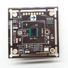 Модуль камеры видеонаблюдения 4 МП nvp2475 + ov4689 в 1 hd печатная