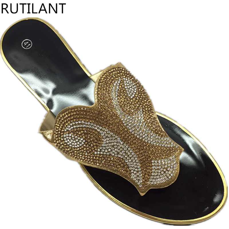 Popular Gold Wedding Shoes Low Heel Buy Cheap Gold Wedding Shoes