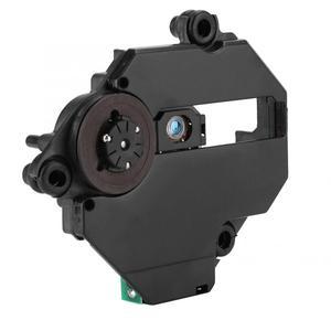 Image 4 - Substituição compatível da lente do laser ótico para ps1 KSM 440ADM game console