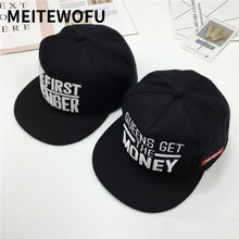 Summer simple new baseball cap letter embroidery Unisex Hats Adjustable mens Hip hop hat women men Spring Casual Caps Snapback стоимость