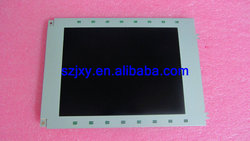 M68-L19A-0     professional lcd screen sales  free shipping