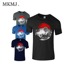 Summer 2016 Hot Sale Cool Pokemon Go Team mystic Casual men's fashion 3D t shirt Short Sleeves Casual tee shirts tops AMY252