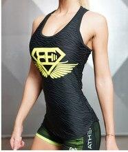 Summer Women Sexy Tank Tops cropped Crop Top Blusas Fitness Female Undershirt Tee Shirt Sleeveless Vest
