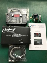 Hyd XPTHC 4H Arc Spanning Plasma Controller Arc Toortshoogteregeling Controller Thc Voor Cnc Plasma Snijden