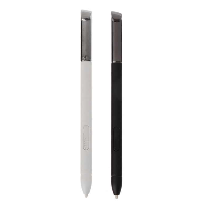 Active Stylus Touch S Pen For Samsung Galaxy Note 2 Touch Stylus Screen Pen