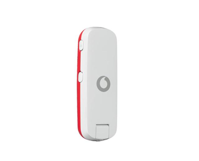 Tarjeta SIM desbloqueado ZTE Vodafone K5006-Z 4G USB Módem Inalámbrico Wifi Dongle de Banda Ancha Móvil K5005 PK mf93 MF823 E392 mf820 mf821