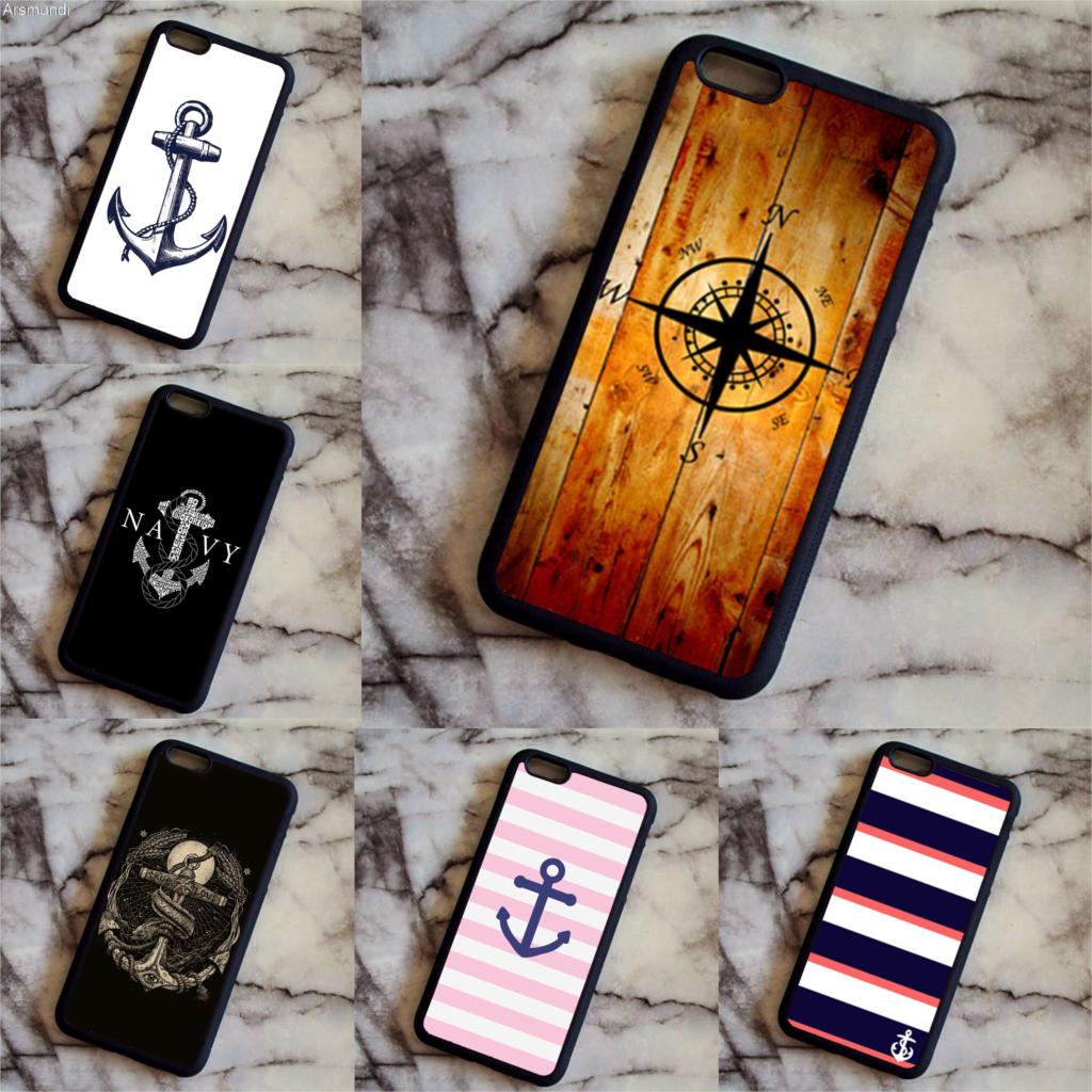 Arsmundi Illustration Doctor Who Typography Phone Cases For Iphone 5c 5s 6s 7 8 Plus X For Samsung Case Soft Tpu Rubber Silicone Fitted Cases