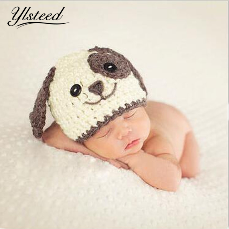 Clothing Shoes Accessories Hats Newborn Baby Boy Crochet Knit Costume Penguin Photo Photography Prop Outfits Hat Sraparish Org