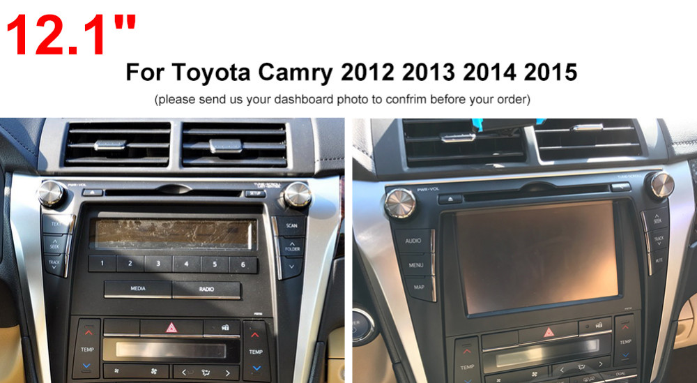 car-dvd-for-toyota-camry_01