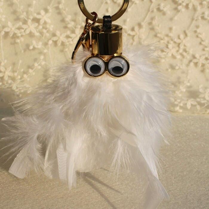ツ)_/¯En venta lindo monstruo pájaro genuino mapache Pieles de ...