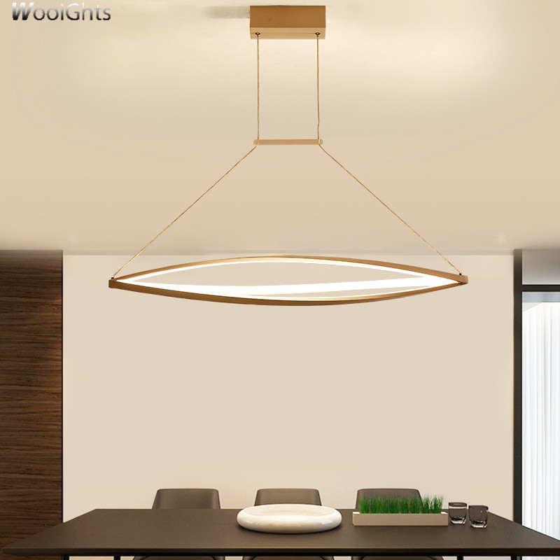 Wooights lampadario moderno Modern Pendant Lights For Dining Living room kitchens Suspension cord pendant lamp for high ceilings 2015 new modern crystal glass pendant lights american country lamps living dining room new lampadario moderno bar luminarias